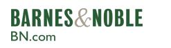 BarnesNoble-linkimage