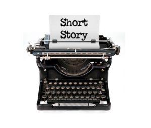 Short_Story_Design
