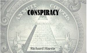 Conspiracy_Cover_Design