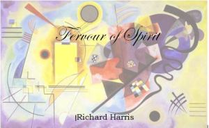 Fervour_of_Spirit_Cover_Design