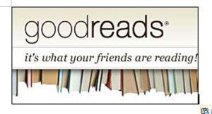 Goodreads.Logo